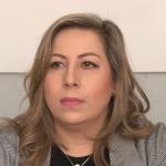 """""""Parálisis legislativa"""" en San Lázaro: Lizbeth Mata"""