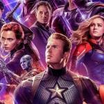 Inician preventa de boletos para Avengers: Endgame en Cinépolis y Cinemex
