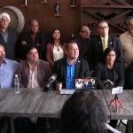 Cristianos piden apoyar a ex pastor que aspira ser alcalde de Tijuana