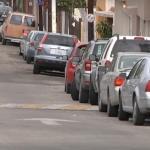 Realizan operativos de verificación en comercios que presten servicio de Valet Parking