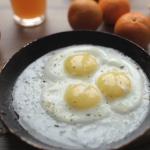 No desayunar o hacerlo tarde pone en riesgo tu salud.