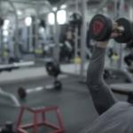 Sigue estas recomendaciones si es tu primera vez en el gimnasio.