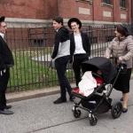 Judíos en NY rechazan vacuna de sarampión por tener ADN de cerdo