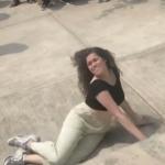 Así es el baile viral con el que denuncian el acoso en la UANL