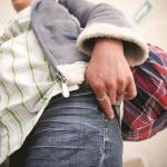 La mayoría de las mujeres con VIH se contagiaron por su pareja estable: AHF México