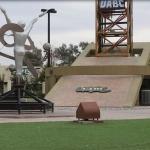 Adeudo del Estado pone en peligro la autonomía de la UABC: Rector
