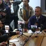 Castro Trenti votará por Morena tras renunciar al PRI