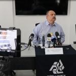 La reforma laboral en Méxicoobedece a intereses de Estados Unidos: COPARMEX