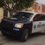 Encuentran dos ejecutados dentro de un domicilio en Tijuana