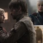Califican a The Bells como el peor episodio de Game of Thrones