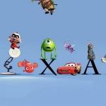 Pixar dejará de hacer secuelas después de Toy Story 4
