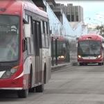 Tijuanenses prefieren taxis al SITT, afirman transportistas
