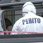 Localizan cadáver putrefacto dentro de vehículo en la UNEME de Ensenada