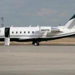 Desaparece avión con destino a Monterrey, transportaba a 18 personas