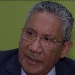 """Hay """"intereses personales"""" en el plazo de gubernatura: Coparmex"""