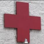 Clínica de Cruz Roja enfrenta déficit presupuestal