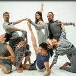 El Cuerpo Expresivo, Integración y Movimiento