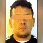 Detienen a 'Bandido Boss', líder hacker de Bandidos Revolutions Team