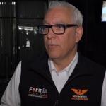 Drogas y criminales de EU provocan aumento en violencia, afirma Fermín García