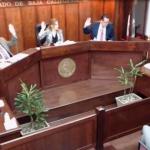 Califica Coparmex de ilegal, consulta sobre ampliación de gobierno