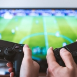 Adicción a los videojuegos será considerada oficialmente una enfermedad