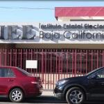 Fallo de Tribunal Federal pone fin al plebiscito contra cervecera: IEEBC