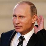 Putin promulga ley para controlar el internet en Rusia