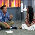 Los beneficios del yoga y la meditación