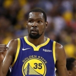 Warriors quiere invertir 375 mdd en la agencia libre