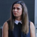 Ana Gabriela Guevara podría ser removida en la Conade