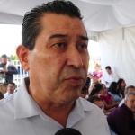 Preocupa a Canaco Mexicali amenazas de Trump de aplicar aranceles a México