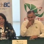 Recortará COBACH 2 mil 400 espacios de nuevo ingreso en BC