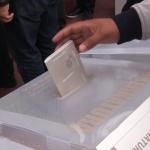 Bonilla tendrá 17 de 25 diputados afines en nuevo Congreso Estatal