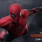 Por polémico comentario de Tom Holland, fans se niegan a ver 'Spider Man: Lejos de casa'