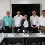 Propone Consejo Coordinador Empresarial dar autonomía a la Auditoria Superior del Estado