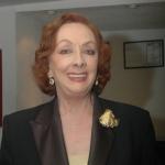 Muere la actriz Mercedes Pascual a los 88 años