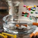 Carrera Nacional contra las adicciones