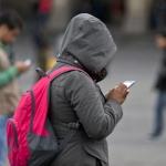 Simulacro de alerta sísmica en San Diego podría sonar en celulares de Tijuana