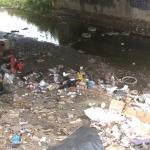 Invitarán a militares a limpiar arroyos de Ensenada