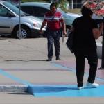 Reconoce el Sector Salud 4 casos de afectaciones por el calor y 1 muerte