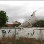 Fraccionamiento Chapultepec solicita a la CESPT remover banco de materiales
