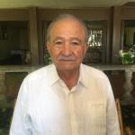 Centroamericanos afectan turismo, afirma COTUCO
