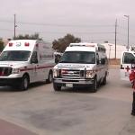Cierra Cruz Roja su colecta 2019 con más de 7 millones de pesos