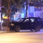 Mueren 2 presuntos delincuentes tras enfrentamiento con policías en Tijuana