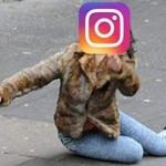 Se cae Instagram: No son tus datos