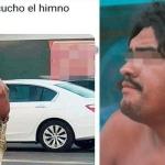 Meme viral ayudó a localizar a un hombre desaparecido por años