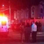 Asesinan a 3 en ataque armado el fin de semana