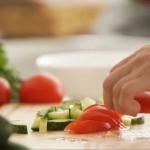 Conoce los beneficios de la nutrición Holística y Ayurveda