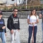 Playa Limpia en Playas de Tijuana