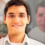 Sacerdote es el principal sospechoso en homicidio de Leonardo Avendaño: PGJ